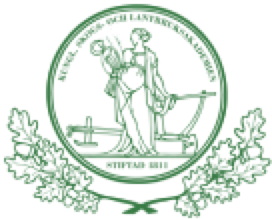 ksla-logo