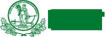KSLA-emblem-m-h-text2r