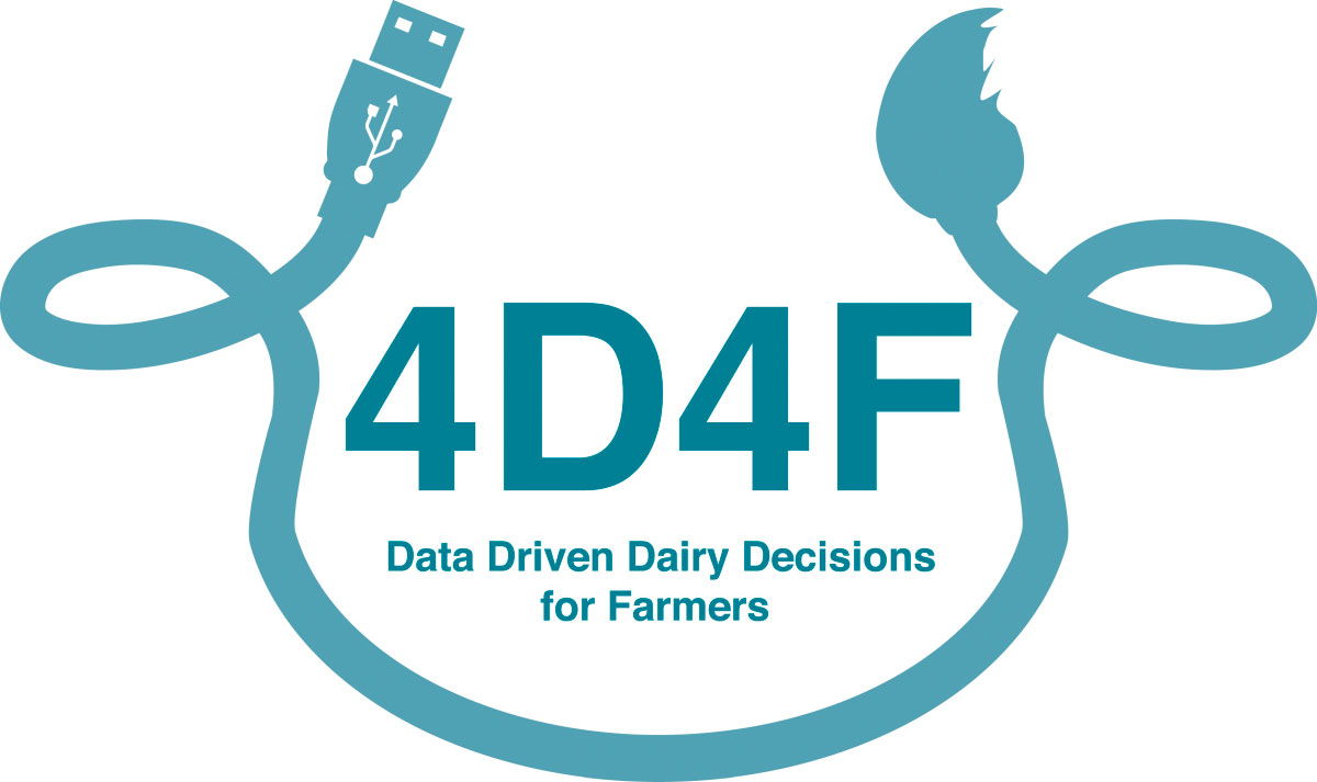 4D4F logotyp