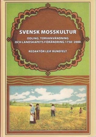41. Mosskultur