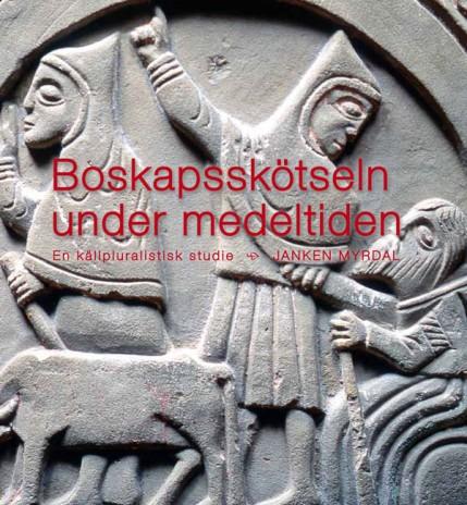 2013-02-26-Boskapsskotseln-under-medeltiden