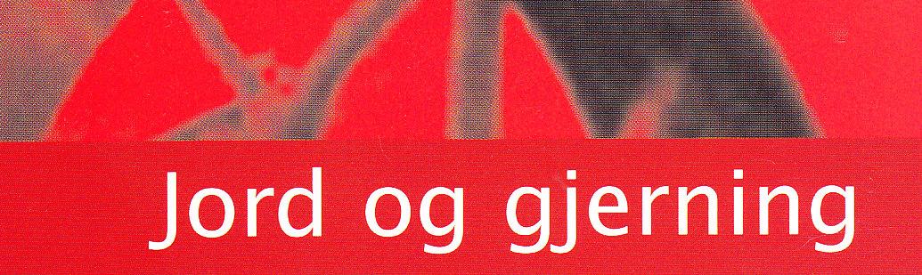 Logga_0001