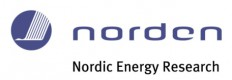 Nordic-Energy-Research