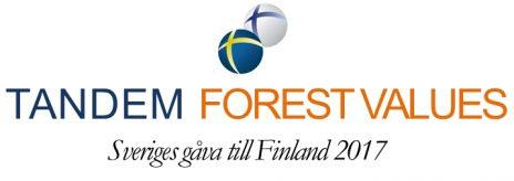Svensk TFV-logotyp