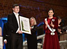 Tandem Forest Values: Åke Olson representing Ke Zhang